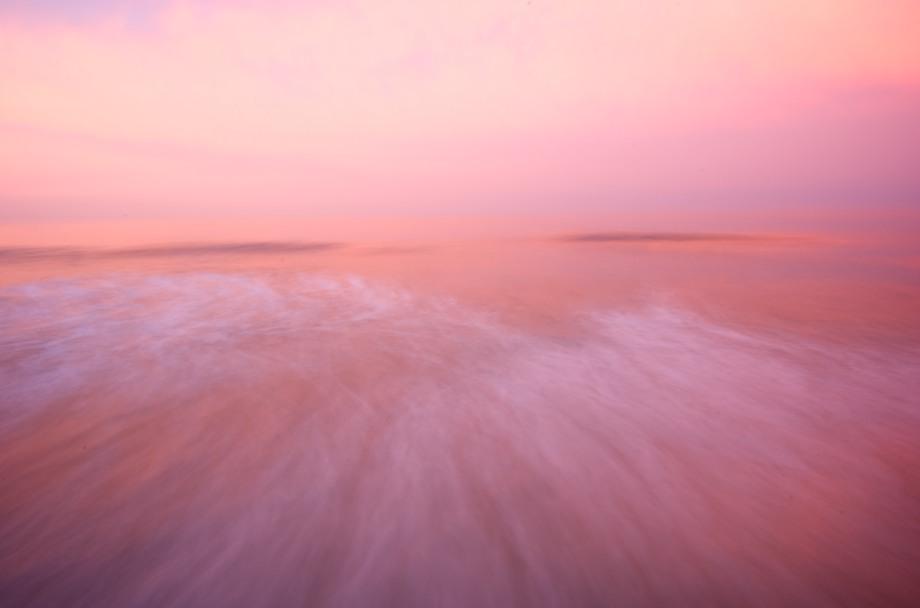beachatsunset.jpg